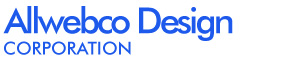 Allwebco Design Corporation