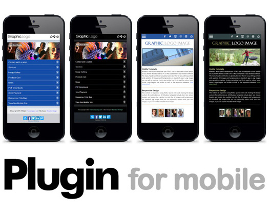 Mobile friendly: Tips for website mobile compatibility
